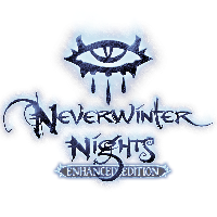 Neverwinter Nights 1: EE